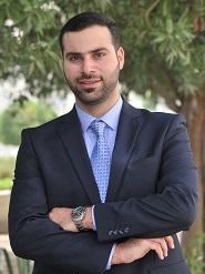 Abdulrahman Abu-Hijleh