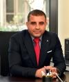 Ahmed Ali Mohammad