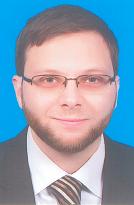Abdullatif Shikfa, PhD