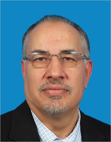 Lazhar Ben-Brahim
