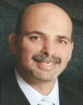 Dr. Emad A. Abu-Shanab