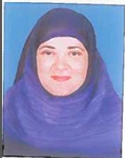 Fathia Elleuch Lahyani