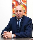 Abdel Magid Hamouda