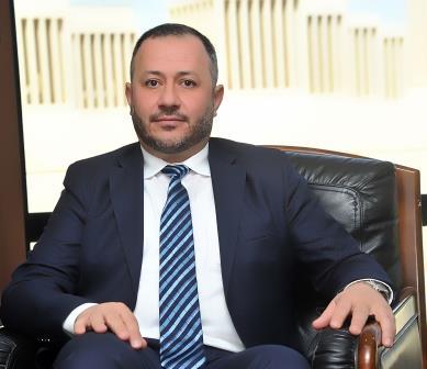 Dr. Mazen Hasna
