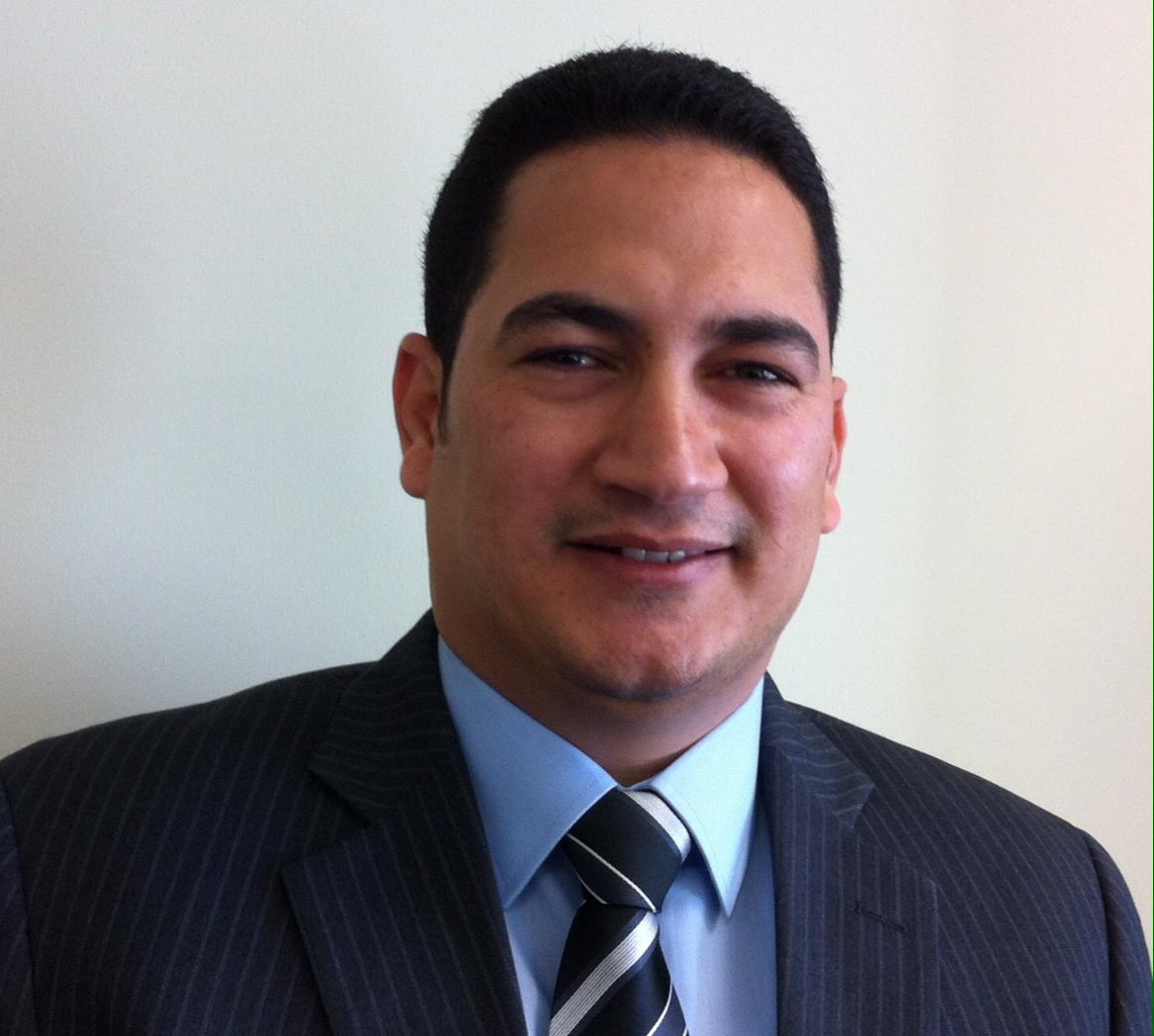 Dr. Hazem Ismael