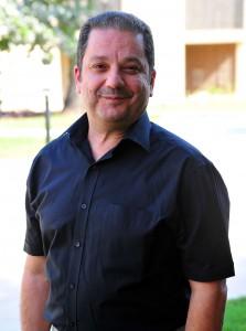 Prof. Hazim Qiblawey