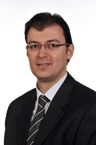 Karim AL-YAFI