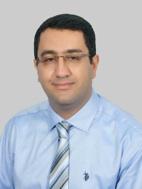 Dr. Nader Meskin