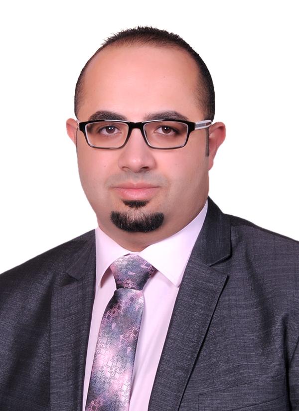 Nader Elsayed