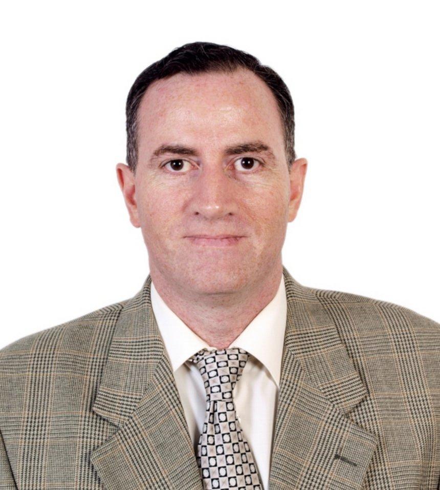 Dr. Osama S. AL-KWIFI