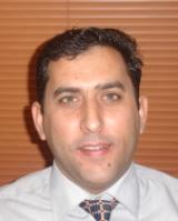 Dr.Rami Zeitun