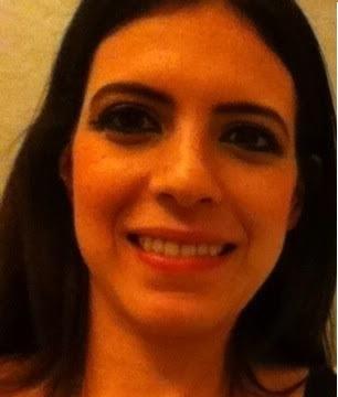 Rima Charbaji El-Kassem