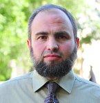Prof. Shaheen Al-Muhtaseb
