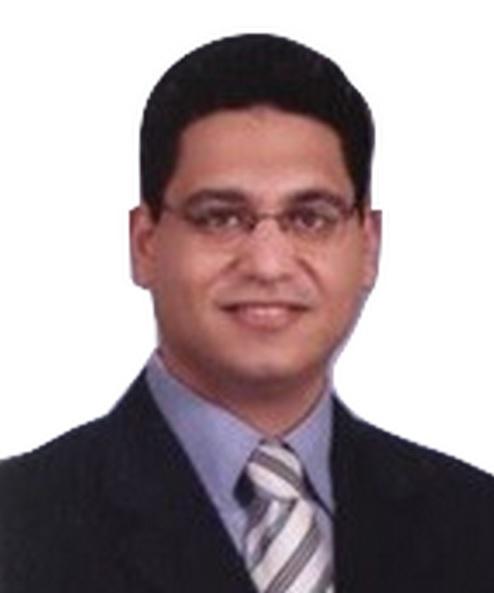 Samer Abdelazim Gowid