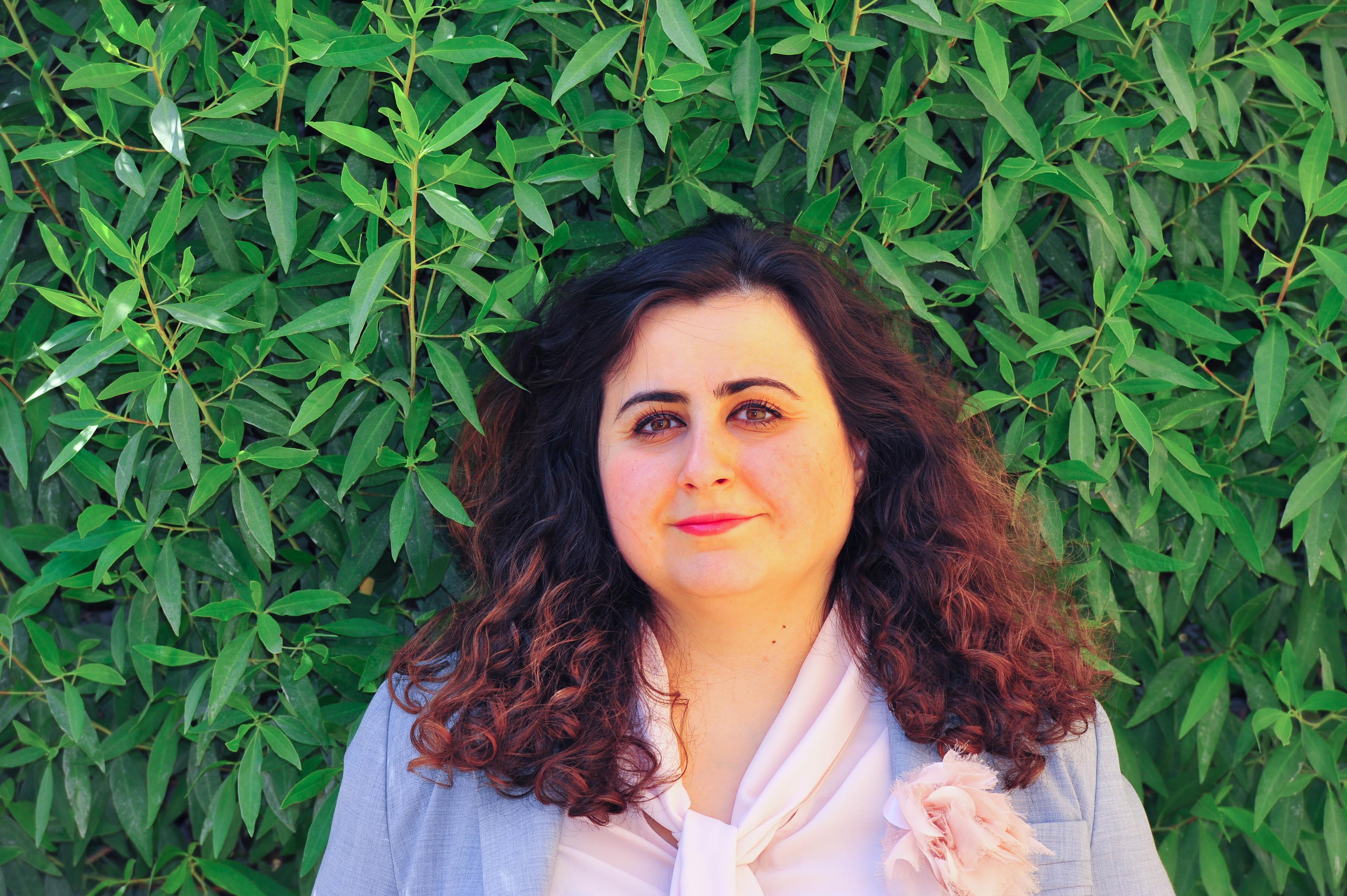 Dr. Salma M. Khaled