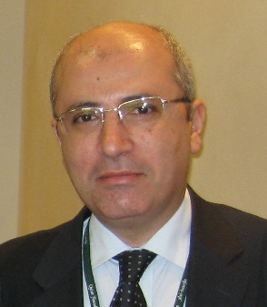 Dr. Tarek Elfouly